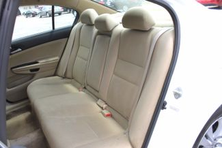 2011 Honda Accord LX-P Hollywood, Florida 27