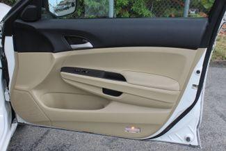 2011 Honda Accord LX-P Hollywood, Florida 46