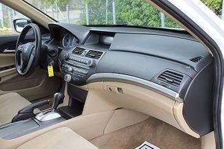 2011 Honda Accord LX-P Hollywood, Florida 22