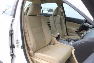 2011 Honda Accord LX-P Hollywood, Florida 28