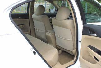 2011 Honda Accord LX-P Hollywood, Florida 29