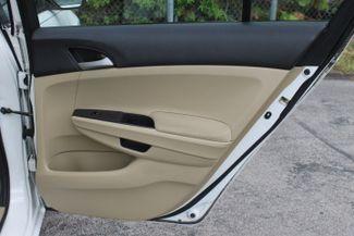 2011 Honda Accord LX-P Hollywood, Florida 47