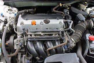 2011 Honda Accord LX-P Hollywood, Florida 48