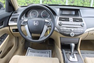 2011 Honda Accord LX-P Hollywood, Florida 18