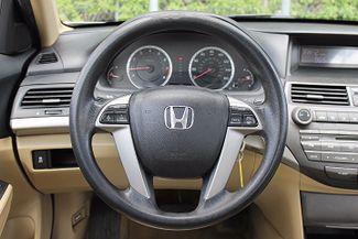 2011 Honda Accord LX-P Hollywood, Florida 15