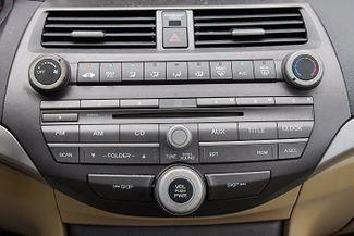 2011 Honda Accord LX-P Hollywood, Florida 19