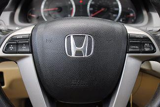 2011 Honda Accord LX-P Hollywood, Florida 16
