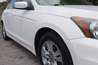 2011 Honda Accord LX-P Hollywood, Florida 2