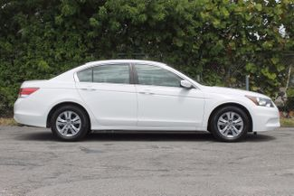 2011 Honda Accord LX-P Hollywood, Florida 3