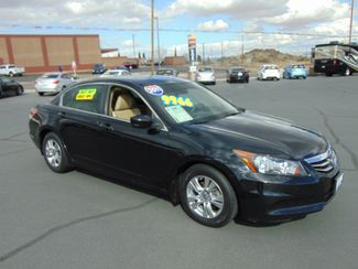 2011 Honda Accord LX-P   Kingman, Arizona   66 Auto Sales in Kingman   Mohave   Bullhead City Arizona