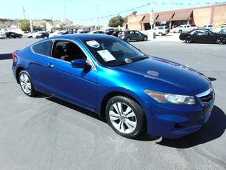 2011 Honda Accord LX-S in Kingman Arizona