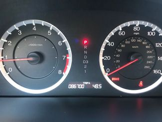 2011 Honda Accord LX Knoxville , Tennessee 17