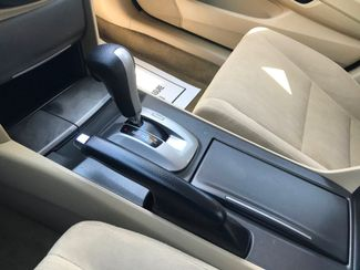 2011 Honda Accord LX Knoxville , Tennessee 21