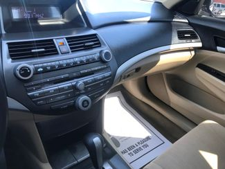 2011 Honda Accord LX Knoxville , Tennessee 22