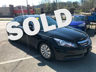 2011 Honda Accord LX Knoxville , Tennessee