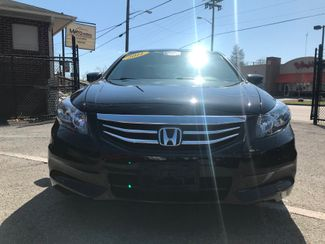 2011 Honda Accord LX Knoxville , Tennessee 3