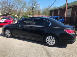 2011 Honda Accord LX Knoxville , Tennessee 28