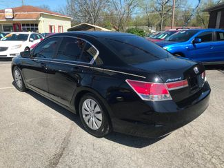 2011 Honda Accord LX Knoxville , Tennessee 29
