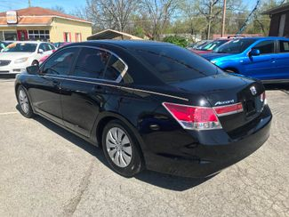 2011 Honda Accord LX Knoxville , Tennessee 30