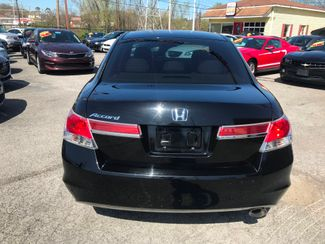 2011 Honda Accord LX Knoxville , Tennessee 32