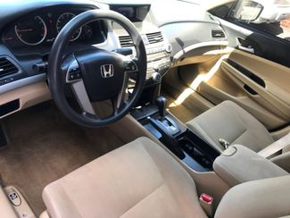 2011 Honda Accord LX Knoxville , Tennessee 10