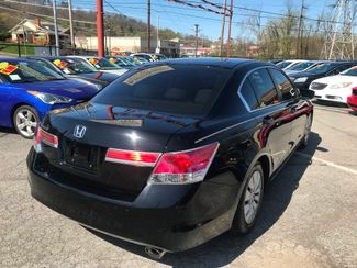 2011 Honda Accord LX Knoxville , Tennessee 34