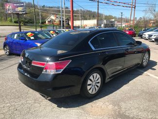 2011 Honda Accord LX Knoxville , Tennessee 37