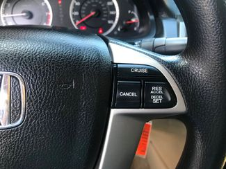 2011 Honda Accord LX Knoxville , Tennessee 15