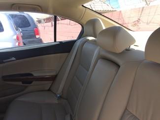 2011 Honda Accord EX-L AUTOWORLD (702) 452-8488 Las Vegas, Nevada 4