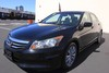 2011 Honda Accord* LEATHER* MOONROOF* LOW MILES EX-L* AUTO* WONT LAST* GOOD MPG Las Vegas, Nevada