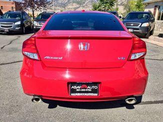 2011 Honda Accord EX-L LINDON, UT 13