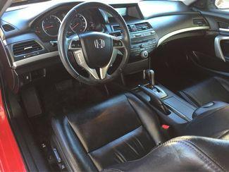 2011 Honda Accord EX-L LINDON, UT 17