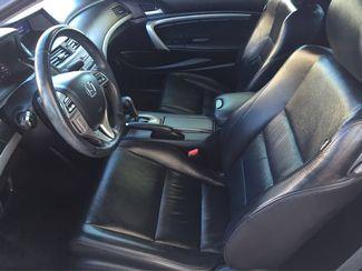 2011 Honda Accord EX-L LINDON, UT 18