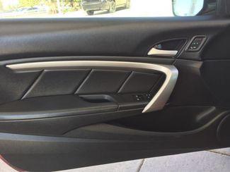 2011 Honda Accord EX-L LINDON, UT 22