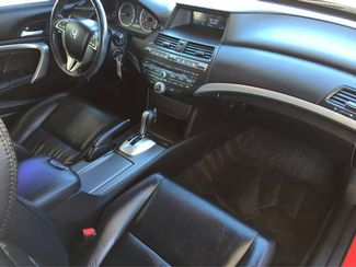 2011 Honda Accord EX-L LINDON, UT 23