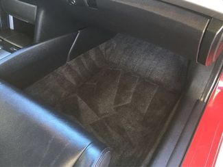 2011 Honda Accord EX-L LINDON, UT 25