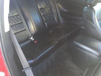 2011 Honda Accord EX-L LINDON, UT 26