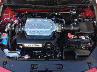 2011 Honda Accord EX-L LINDON, UT 31