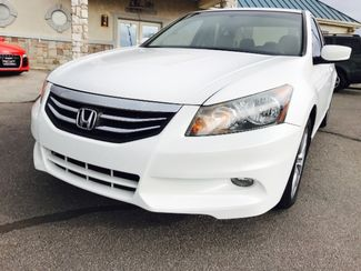 2011 Honda Accord EX-L LINDON, UT 1