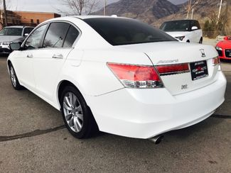 2011 Honda Accord EX-L LINDON, UT 3