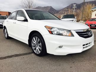 2011 Honda Accord EX-L LINDON, UT 5