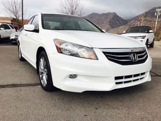 2011 Honda Accord EX-L LINDON, UT 6