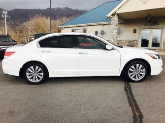 2011 Honda Accord EX-L LINDON, UT 7