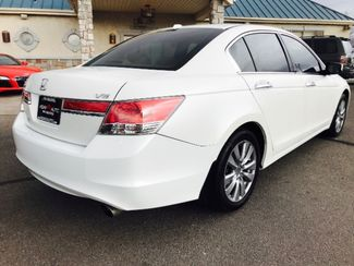 2011 Honda Accord EX-L LINDON, UT 8
