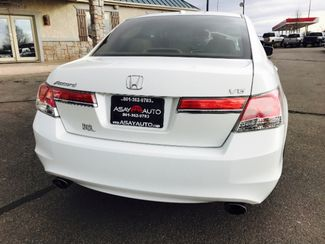 2011 Honda Accord EX-L LINDON, UT 9