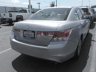 2011 Honda Accord EX LINDON, UT 3