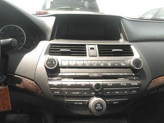 2011 Honda Accord EX LINDON, UT 5