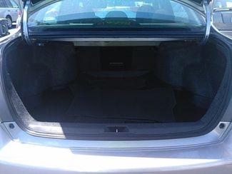 2011 Honda Accord EX LINDON, UT 7