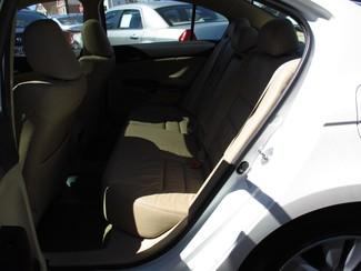 2011 Honda Accord EX-L Milwaukee, Wisconsin 10