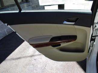 2011 Honda Accord EX-L Milwaukee, Wisconsin 11